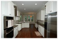 Construction Services for Kitchen Remodeling