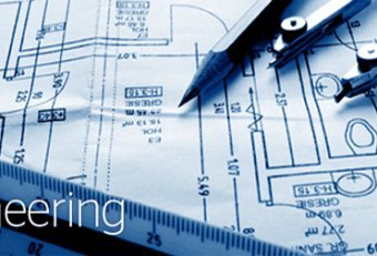 Construction Engineering Services Structural NC