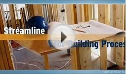 Free Construction Estimating Software.mp4