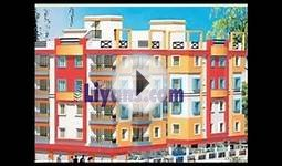 Residential and Commercial Real Estate Agent in Kolkata
