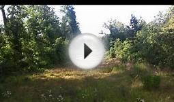 Virtual Tour of My New Land Acquisition-22.08Acres